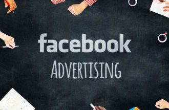 8 Top Tips For Using Facebook Ads In Your Dental Practice