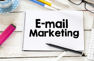 Email Marketing For Dentists – The Key to Patient Engagement